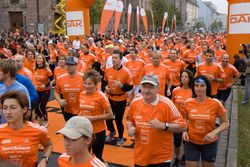 City Run Nuremberg